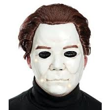 michael myers masks for sale