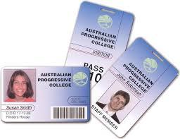 club membership cards