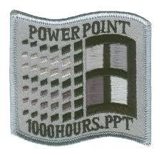 army uniform patch
