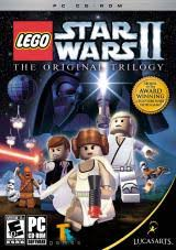lego starwars2