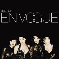the best of en vogue