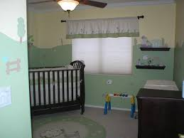 babies rooms decorations