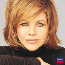 renee fleming by request
