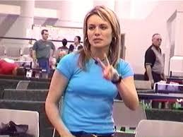 biba table tennis