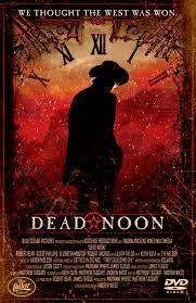Dead Noon Icon