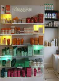 hair style products