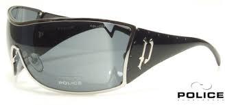 sunglass police