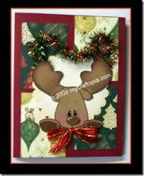 christmas card examples