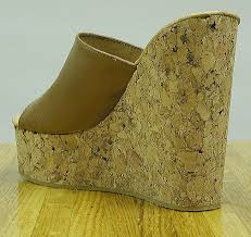5 inch wedges