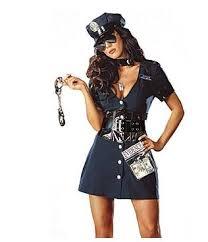 halloween costumes cop