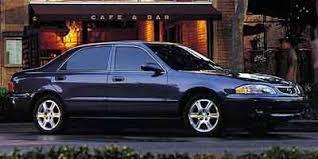 mazda 2002 626