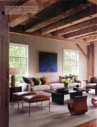 rustic modern furniture