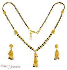 mangalsutra jewellery