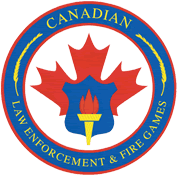canada law enforcement