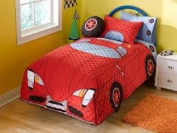car bed sheets