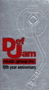 def jam 10th anniversary