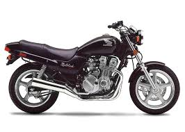 honda motorcycle motors