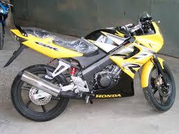 vintage honda used motorcycles for sale