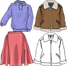 clothes gif