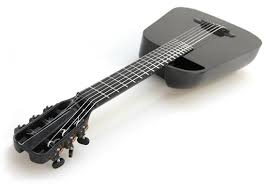 small bodied guitar