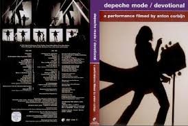 devotional dvd