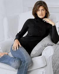 sweater turtlenecks