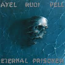 Axel Rudi Pell - Eternal Prisoner