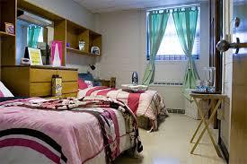 dorm room door decorations