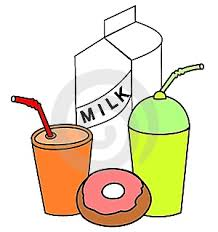 foods clipart