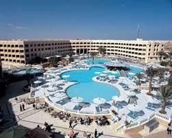 beach albatros hotel