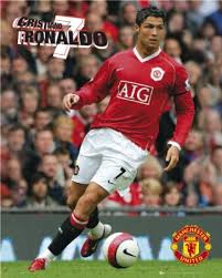 football manchester united
