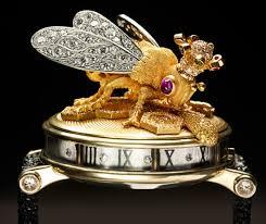 queen bee picture