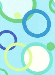 prints fabric