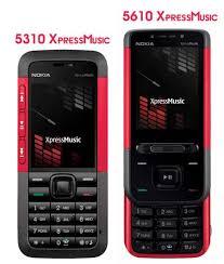nokia handset prices