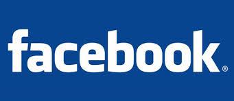 Devenez FAN du Forum Lumix sur Facebook - Page 2 7212_Une-Facebook