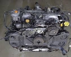 ej20 twin turbo
