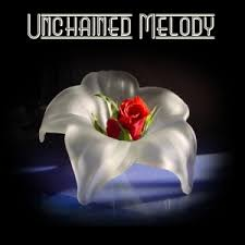 Various Artists - Unchained Melodies