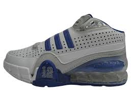 howard shoes