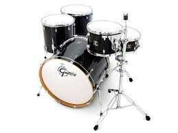 gretsch catalina club kit