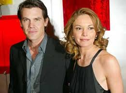 diane lane married