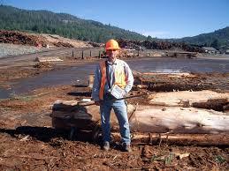 log scaling