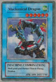 card yugi
