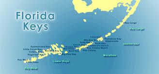 florida keys island