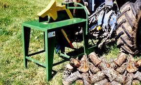 fire wood saw