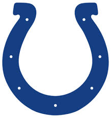 madden 09 colts