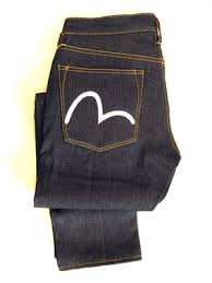 lg jeans
