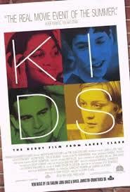 kids movie poster