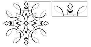 design clip art