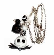 jack skellington accessories