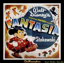 fantasia movie